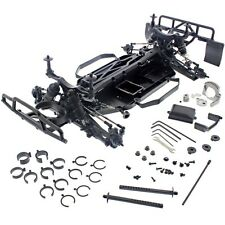 AE Team Associated 1/10 ProSC ProLite 4x4 * ROLLER ROLLING CHASSIS *Differential