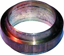 """STEPPED OLIVES IMPERIAL BRASS 5/16"""" PLUMBING COMPRESSION FUEL COPPER PIPE x 50"""