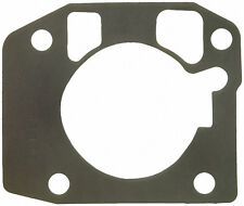 Fel-Pro 61115 Throttle Body Base Gasket