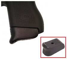 Pearce PG-42+1 Glock 42 Magazine Plus One Round Pinky Grip Mag Extension PG42+1