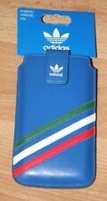 ADIDAS ORIGINALS XXL PHONE SLEEVE GALAXY S4 HTC XPERIA S Z10 RAZR XT910 NEW