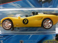"Carrera GO 61075 Speed Racer ""Racer X Street Car"" Licht"
