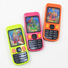Kids Children Baby Learning Study Toy Water Mobile Phone Educational Toy Gift