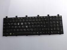 Fujitsu AMILO XA 2528 XA 2828 XA 1526 Tastatur K022629D1-XX Keyboard 10600760195