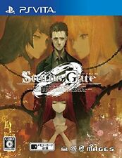 STEINS; GATE 0 Japanese Ver.