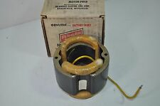 """Milwaukee 18-82-1110 Factory Motor Field for 5200 4"""" Grinder - 1700 1/2"""" Drill"""