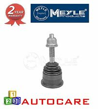 MEYLE - JAGUAR S TYPE 2.5 2.7D 3.0 V6 4.0 V8 FRONT LOWER WISHBONE ARM BALL JOINT