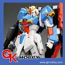 Korean VP Recast 1:100 MSZ-006 Zeta Gundam Extra Fit MG Conversion kit