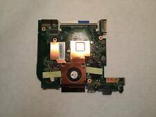 ASUS EEE PC 1001PX Motherboard 60-OA2BMB9000-A02 Board 1001PX