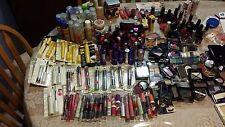 25 Piece Wholesale premium Makeup Lot 25 pcs. - L'Oreal, Maybelline, Revlon, etc