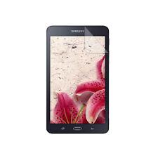 """QW LCD Pellicola Protettiva Protezione Schermo Per 7"""" Samsung Galaxy Tab A 7.0"""