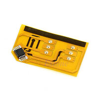 New 1Pc Universal Turbo Sim Unlock Card For GSM Mobile Cell Phone