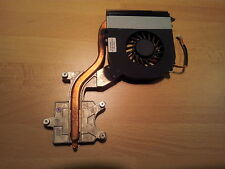 Ventola dissipatore per Acer Aspire 5535 fan heatsink for - 60.4K817.001
