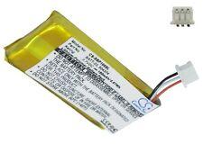 Batterie 180mAh type 504374 BATT-03 Pour Sennheiser OfficeRunner