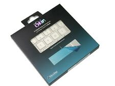 iSkin Artic Clear Apple Wired Keyboard Skin Protector PTKPAK-AR FREE SHIPPING