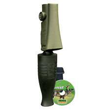 NEW Primos 750 Buck Roar Deer Call Grunt and Wheeze