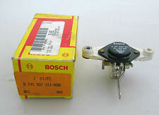 NOS BOSCH 30-065 VOLTAGE REGULATOR for VOLKSWAGEN 1971-1979
