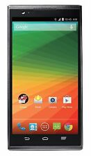 ZTE ZMAX Z970 - 16GB - 4G - Black - (T-Mobile) GSM Android Smartphone
