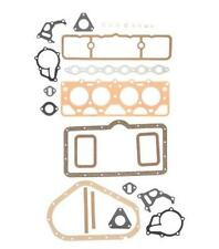 DAVID BROWN 880 900 950 30D IMPLEMATIC TRACTOR FULL GASKET SET