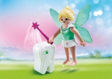 Playmobil 5381 Special- Tooth Fairy - New, Sealed