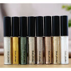 Twinkle Assorted Glitter Liquid Eye Shadows Makeup Long Lasting Eyeliner Pencils