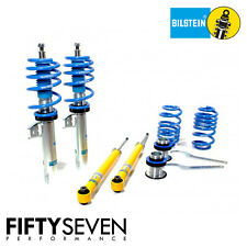 Bilstein B14 Coilover Suspension Kit Audi TT 8N Coupe 1.8T FWD 1998-