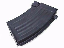 AX20u CYMA AK Beta 220rd Hi-Cap Airsoft Toy Magazine For AK47 AK74 AK74U AK AEG