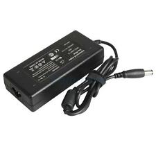 90W Power no Cord for AC Adapter for HP Compaq 6515B 6720T 6730B 6530B G42 G62