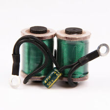 32mm 10 Wrap Copper Wire Tattoo Machine Coils Parts for Tattoo Gun Shader Liner