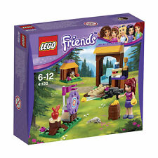 Lego Friends 41120 - Adventure Camp Archery NEW - FREE SHIPPING