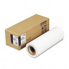 Genuine Epson S042079 16x100 P luster photo paper roll