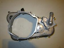 2005 HONDA CRF250X INNER CASE CLUTCH COVER WATER PUMP 2004 2006 2007 crf250