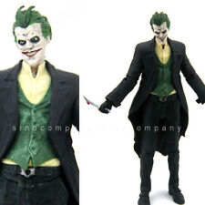 DC Comics Direct BATMAN ARKHAM ORGINS The Joker 6'' boys Action Figure FY211
