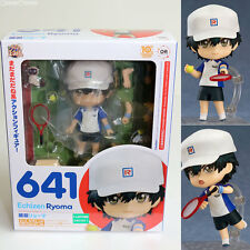 [USED] Nendoroid Ryoma Echizen New The Prince of Tennis Figure Good Smile Japan