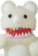 INSTINCTOY mini Muckey 4th color PEARL Bear Luminous Limited