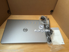Dell Inspiron 15 5559 3.1gh i7,2TB,16GB,4GB AMD Graphic 1920x1920 WIN 10