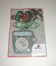 85cc 88cc BIG BORE TOP-END HEAD GASKET KIT HONDA TRX ATC 70 ATC70 TRX70