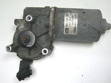 VOLVO S60 V60 2001-2010 FRONT WINDSCREEN WIPER MOTOR MADE IN GERMANAY 9171902