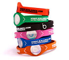 GENUINE Ionic Balance Band - MK1 WAREHOUSE CLEARANCE STOCK - Strongest Output