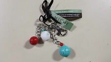 Miche Bag NAUTIC Purse Charm Charmer - NEW IN THE WRAPPER