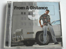 From A Distance 3 - Various (CD Album) Used very good