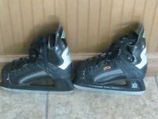 MENS size 5 ICE HOCKEY SKATES  CCM Edge 4.1  KINETIK PROFILE