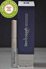 RevitaLash Advanced Eyelash Conditioner 3.5 mL, Sealed, New Formula, FULL Size