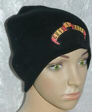 Guns n Roses Beanie kuschelig Winter Merchandise Mütze Modell: Appetite schwarz
