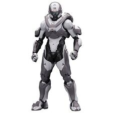 1/10th Halo Spartan Athlon ArtFx Plus figure by Kotobukiya ~ KBYSV-153