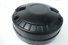 "Replacement Aftermarket Driver For RCF-N450, 50 Watts 1"" Bolt-On 44.4 Voice Coil"