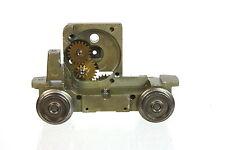 Märklin 256290 Triebgestell kpl. für 29811 3382 3582 3882 Diesellok V200 BR221