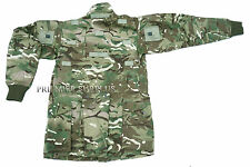 Genuine British Army Multicam MTP Sniper Smock, NEW, Size 180/96
