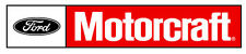 Motorcraft BR50 Front Semi Metallic Brake Pads