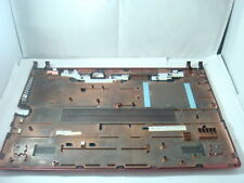 LENOVO IDEAPAD S400 BOTTOM BASE COVER  -1028